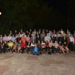 Kaspersky Lab América Latina celebra conferencia para socios