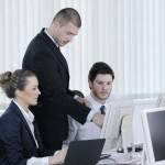 CMO y Oracle dan a conocer la Guía de Soluciones