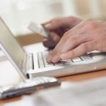 Plataformas de pago: clave en impulso de tiendas online