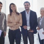 ¿Por qué la flexibilidad es esencial para dirigir una fuerza laboral cambiante?