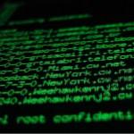 """""""Para el hacker todos somos un objetivo"""""""