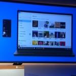 Microsoft aumenta precios de licencias entre 5 y 7%