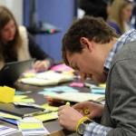 Stanford Ignite consigue iniciar más de 100 empresas exitosas en el mundo