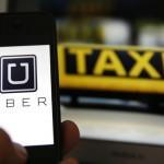 Uber acepta regulaciones dictadas por gobierno de Colombia