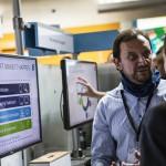 Entel y Ericsson amplían portafolio OSS/BSS en Chile y el Perú