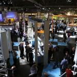 Ericsson afina red LTE para IoT