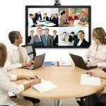 Lifesize revoluciona las videoconferencias