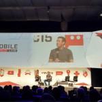 10 cosas que dijo Mark Zuckerberg en su conferencia del #MWC15