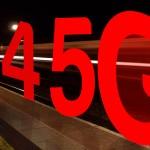 Verizon se compromete a construir la primera red 5G en los Estados Unidos
