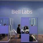 Bell Labs aborda las comunicaciones con visión hacia el 2020