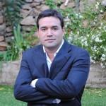 A10 Network estrena gerente de ventas para el Cono Sur