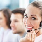 Cuatro claves para maravillar clientes con un IVR de voz