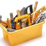 Negocios digitales: 31 herramientas imprescindibles