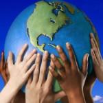 Crece brecha global en la demanda de talento en TIC