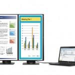 HP presenta innovaciones en almacenamiento y refrigeración de workstations