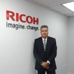 Ricoh duplica su crecimiento en el Caribe y Centroamérica