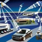 Motorola: Más conectividad es la solución para el transporte público