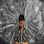 5 preguntas que el CIO debería hacerse sobre el futuro