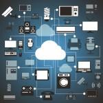 FBI advierte sobre la seguridad de IoT