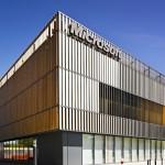 Microsoft: Office 365 y Azure impulsan ingresos en primer trimestre