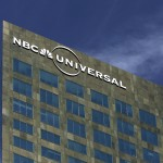 Mejora en TI impulsa ventas en NBC-Universal