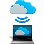 Amazon Web Service brindará servicio para teleoperadores