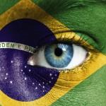 Perea: Nadie descarta un hackeo en Brasil 2016