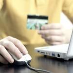 "Visa: ""Brasil, México y Chile lideran comercio electrónico en América Latina"""