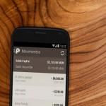 PayPal y Google Play se alían en México