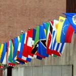 OEA advierte contra amenaza de ciberataques en América Latina