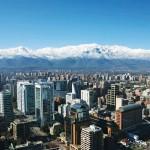 AWS Sumit llega a Chile