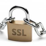 Consideraciones fundamentales en la implementación de una solución SSL exitosa