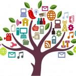 4 Consejos para el mercadeo en la Era de la Participación