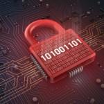 Uso de la criptografía busca establecer seguridad en infraestructura tecnológica