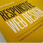 4 claves para entender el responsive web desing