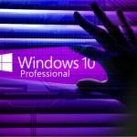 Windows 10, la esperanza de Microsoft para conquistar el mercado IoT