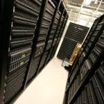 Nuevos modelos de negocio en el mercado de data centers  pasan por el departamento de TI
