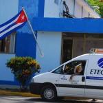 Cuba disminuye 25% tarifa de Internet