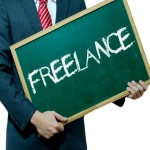 Freelancer: cómo ganarse la vida sin dejar de ser feliz