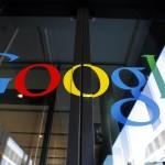Google mejora búsqueda en apps de Android