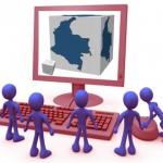 Colombia apuntala economía en sector energético y telecomunicaciones