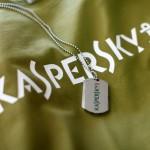 """Valladares: """"Kaspersky Lab está un paso adelante de la competencia"""""""