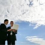 Empresas prefieren invertir en la Nube y e-Commerce