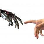 Automatización robótica: el cambio empresarial
