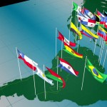Mercado latinoamericano impulsa ingresos de Tecnocom