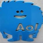 Verizon compra AOL por $ 4.400 millones