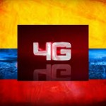 Colombia lidera implementaciones LTE en Latinoamérica