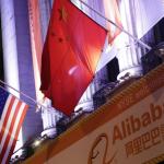 China apuntala comercio en Latinoamérica a través de Ali Express