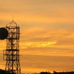 Motorola compra WTEC
