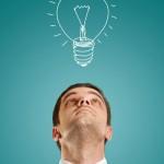 Innovación: 4 casos de reorganización extrema en TI